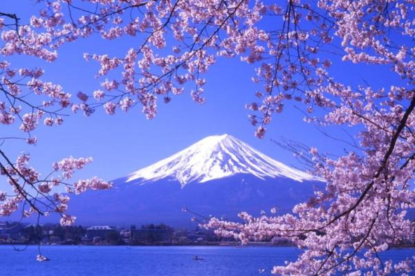 "<a href=""/features/Japan-economy-and-crushing-debt.09-02.html"">How long can Japan sustain its Mount Fuji of debt?</a>"