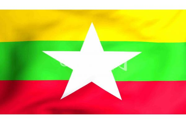 """<a href=""""/features/Necessary-Reforms-are-too-Important-for-Myanmar-to-Pass-Up.10-01.html"""">Necessary Reforms are too Important for Myanmar to Pass Up</a>"""