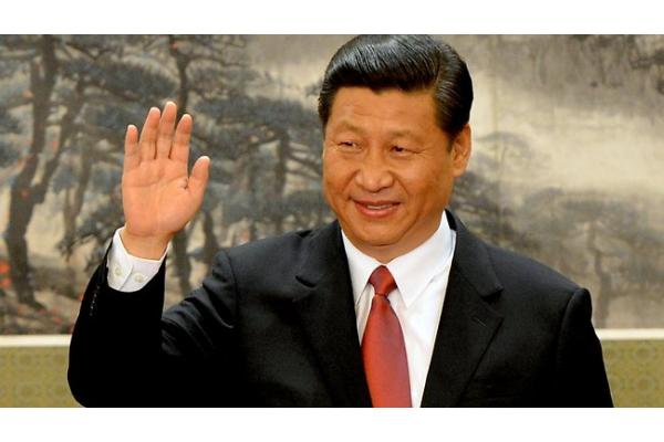 "<a href=""/features/Chinas-Xi-Jinpings-man-of-the-people-Leadership-of-the-Worlds-Largest-Consumer-Market.10-20-14.html"">China's Xi Jinping's 'man of the people' Leadership of the World's Largest Consumer Market</a>"