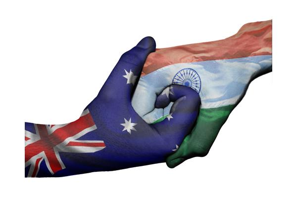 "<a href=""/features/Modi-Breaks-a-Trend-and-Visits-Australia-After-the-G20-Summit.11-24-14.html"">Modi Breaks a Trend and Visits Australia After the G20 Summit</a>"