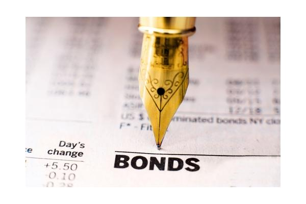"<a href=""/features/Understanding-the-Challenges-in-the-Asian-Bond-Market.01-29-15.html"">Understanding the Challenges in the Asian Bond Market</a>"