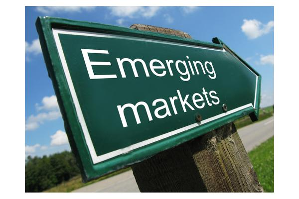 "<a href=""/features/An-Emerging-Markets-Status-Update.12-18-14.html"">An Emerging Markets Status Update</a>"