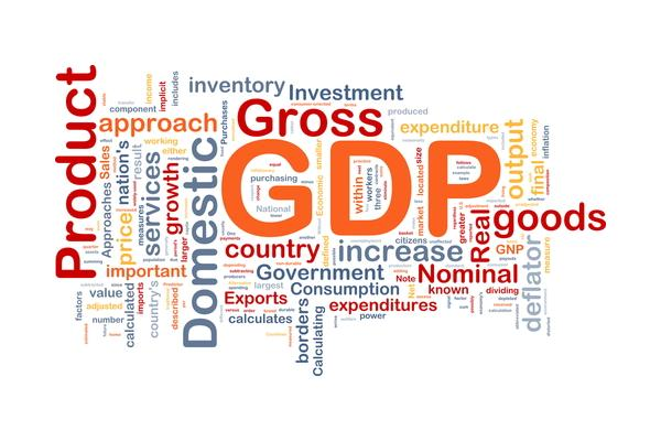 "<a href=""/features/strong-gdp-figures-extend-gains-to-dollar-and-stocks.html"">Strong GDP Figures Extend Gains to Dollar and Stocks</a>"