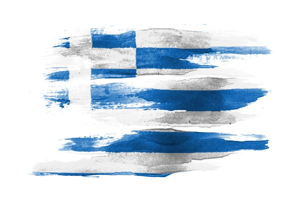 "<a href=""/features/Syriza-Wins-Does-Greece.01-26-15.html"">Syriza Wins! - Does Greece?</a>"