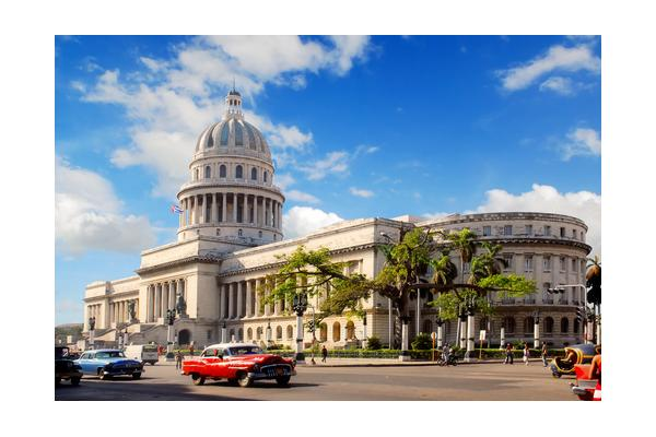 "<a href=""/features/A-Cuban-Economic-Boom-Not-so-fast.12-18-14.html"">A Cuban Economic Boom?  Not so fast.</a>"