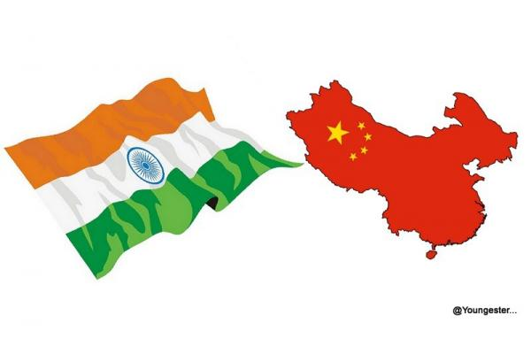"<a href=""/features/The-strategic-relationship-between-China-and-India-is-carrying-more-weight.09-15.html"">The strategic relationship between China and India is carrying more weight</a>"