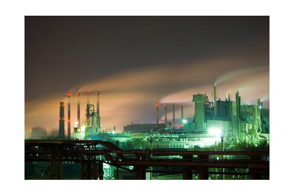 "<a href=""/features/Japans-Strategic-Energy-Plan-Challenges.12-22-14.html"">Japan's Strategic Energy Plan Challenges</a>"