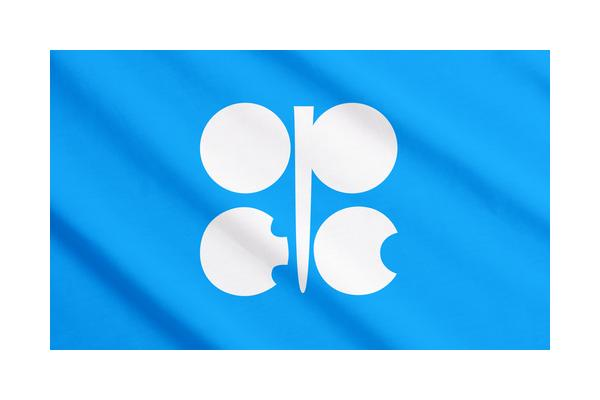 "<a href=""/features/Plunging-Oil-and-OPECs-2015-Forecast.12-12-14.html"">Plunging Oil and OPEC's 2015 Forecast</a>"