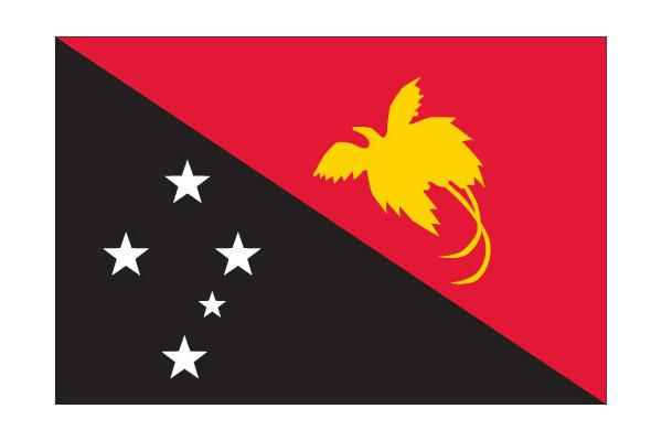 "<a href=""/features/Unintended-Consequences-of-Papua-New-Guineas-Exchange-Rate-Policy.10-31-14.html"">Unintended Consequences of Papua New Guinea's Exchange Rate Policy</a>"