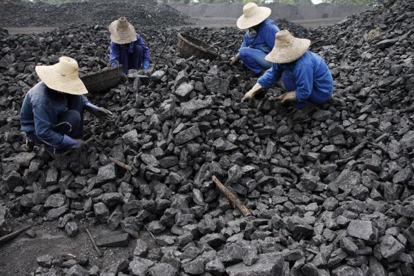 "<a href=""/features/Has-Chinas-Appetite-for-Coal-Finally-Peaked.09-17.html"">Has China's Appetite for Coal Finally Peaked?</a>"