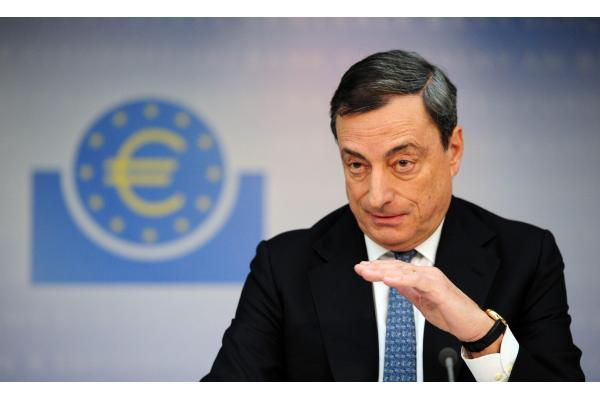 "<a href=""/features/Draghis-Comments-End-Up-Rather-Anti-Climactic.10-02.html"">Draghi's Comments End Up Rather Anti-Climactic</a>"