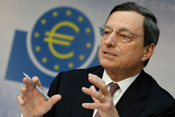 "<a href=""/features/The-ECB-Meeting-and-More-Economic-Events-with-Global-Ramifications.10-02.html"">The ECB Meeting and More Economic Events with Global Ramifications</a>"