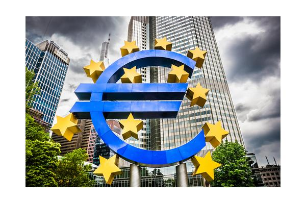 "<a href=""/features/Expanding-the-ECB-Balance-Sheet-Will-Take-Time.11-25-14.html"">Expanding the ECB Balance Sheet Will Take Time</a>"