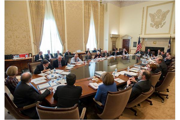 """<a href=""""/features/A-Routine-US-FOMC-Meeting-if-Thats-Possible.01-27-15.html"""">A """"Routine"""" U.S. FOMC Meeting if That's Possible</a>"""