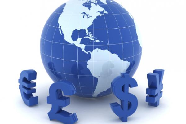 """<a href=""""/features/Calls-for-a-New-Global-Currency-Accord-What-About-the-Existing-One.12-27-14.html"""">Calls for a New Global Currency Accord - What About the Existing One?</a>"""
