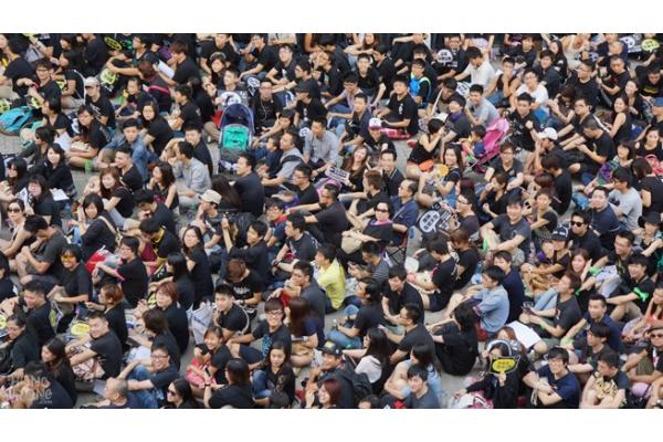 "<a href=""/features/How-Accurate-was-Western-Medias-Coverage-of-the-Hong-Kong-Protests.01-31-15.html"">How Accurate was Western Media's Coverage of the Hong Kong Protests?</a>"