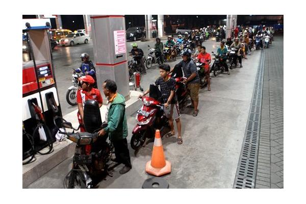 "<a href=""/features/Indonesia-Fuel-Subsidies-Unintended-Consequences.10-21-14.html"">Indonesia Fuel Subsidies' Unintended Consequences</a>"
