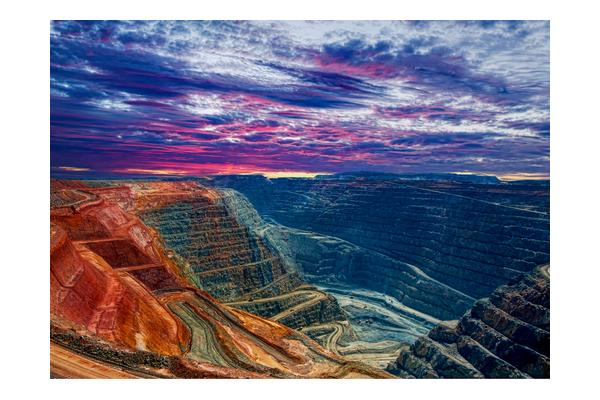 "<a href=""/features/How-Important-to-China-is-the-WTO-Ruling-on-Rare-Earths.10-30-14.html"">How Important to China is the WTO Ruling on Rare Earths?</a>"