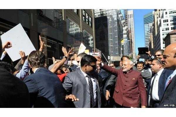 "<a href=""/features/Indias-Modi-Makes-His-Maiden-Speech-before-the-UN-General-Assembly.10-20-14.html"">India's Modi Makes His Maiden Speech before the UN General Assembly</a>"