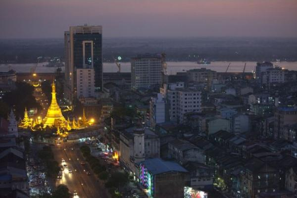 "<a href=""/features/Needed-Reforms-in-Myanmar-are-Facing-New-Headwinds.02-01-15.html"">Needed Reforms in Myanmar are Facing New Headwinds</a>"
