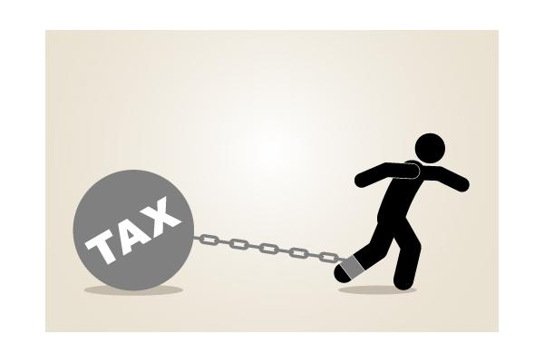 "<a href=""/economy-business-and-finance-news/Nigeria-tax-policy.21-08.html"">Deconstructing The Psychology Of The Nigerian Tax Regime</a>"