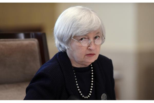 "<a href=""/features/The-FOMC-Decision-Scottish-Independence-ECB-and-Other-News.09-18.html"">The FOMC Decision, Scottish Independence, ECB and Other News</a>"