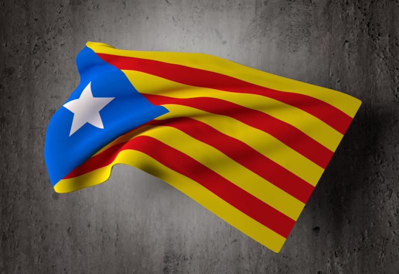 The upcoming Catalan election is not a referendum, but it will feel like one.