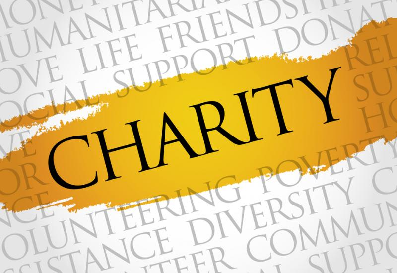 Big charities are challenged by the task of investing responsibly.