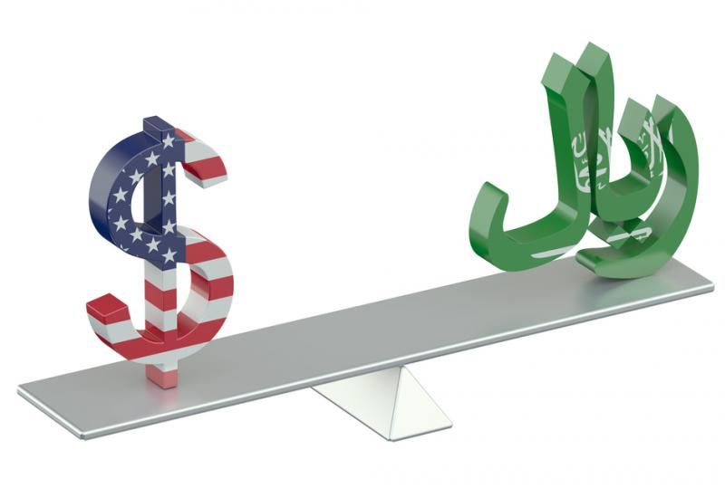 Investors are still chattering about the 9/11 bill and the Saudi threat.