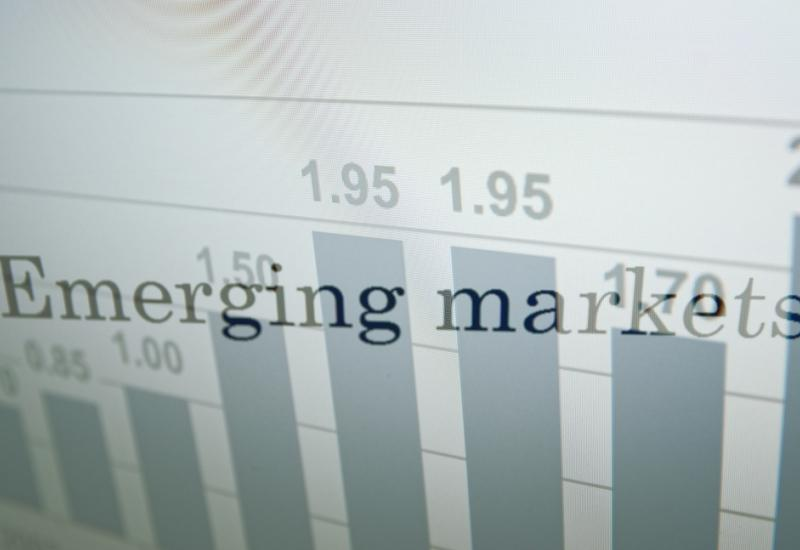 Emerging and developing markets voice is late, but heard at the G20.