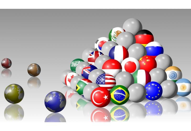 The globalization backlash can threaten G20 progress.
