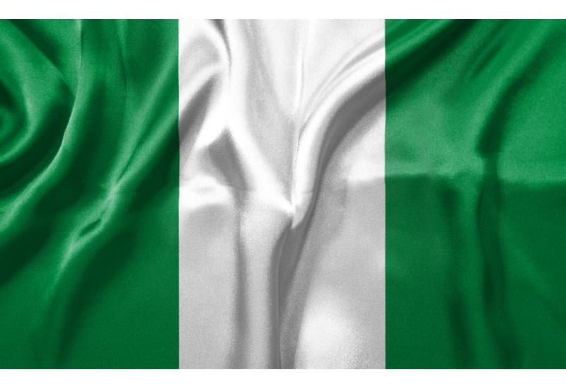Nigeria's external challenges are substantial and deteriorating.
