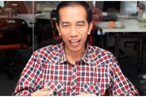 Indonesia's Widodo seeks big rewards with big risks.