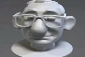 3D Printing: A Money Goldmine?