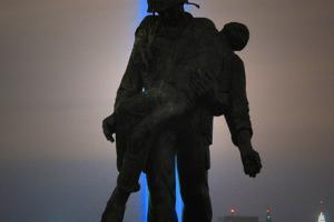 A Decade of Hurt – The Economic Legacy of 9/11: Joseph Stiglitz