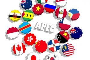 Can TPP progress be made at APEC 2014?