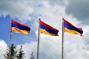 Iran maintains a desire for closer ties to Armenia.