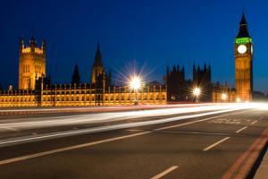 Is Cameron Focusing on the Correct Economic Indicators?