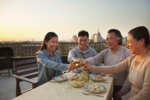 The Chinese wine industry is exploding, surpassing Australia