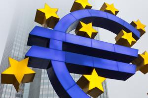 Market trends that existed before the ECB announcement persist.