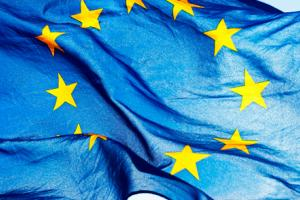 The view of the European meltdown from key EU members