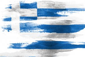 Tensions are high in 2015 over a possible Greece-less EU