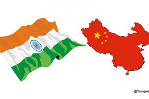 China and India strengthen their strategic relationship
