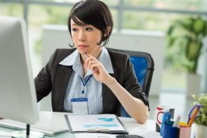 Progress has been made in Japan regarding women in the workforce.