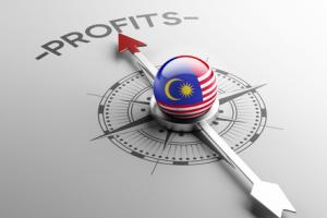 Malaysia makes a good case study for global value chains and SME