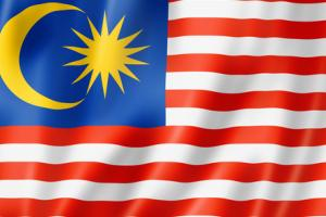 Low oil prices may work to undermine the Malaysian economy