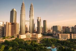 Malaysia looks to meet the end of 2015 AEC deadline.
