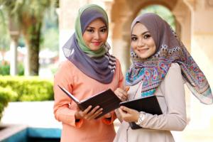Malaysia is experiencing an education crisis
