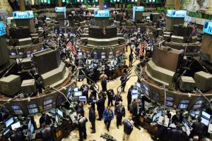Markets Digest Economic News from Around the World
