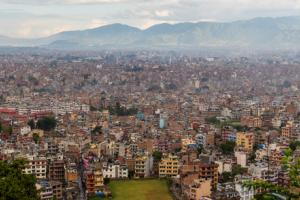 Constitution delivery missed, Nepal enters 2015 with guarded optimism